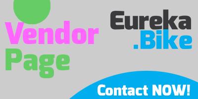 https://eurekabike.com/assets/uploads/banners/20210129110131wuolcrgkzt.jpg