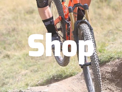 Valiants Shop