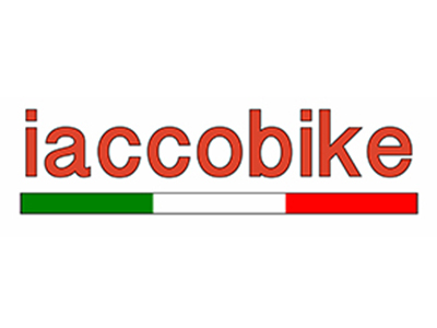 Iaccobike