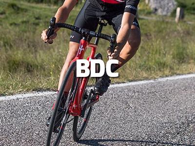 Evolution Bikes Caserta