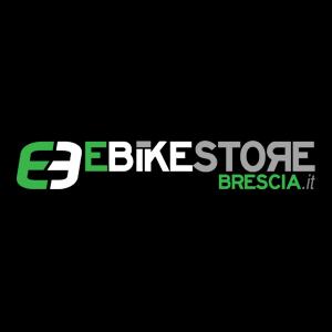 Scott Brand Page | EurekaBike