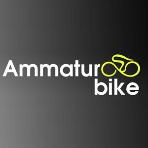 2011290092-00415-00001 - Gravel & CX Bike Scott Speedster Gravel 40 - 2021 Standard Color - M54 (Ammaturo Bike, Poggiomarino)