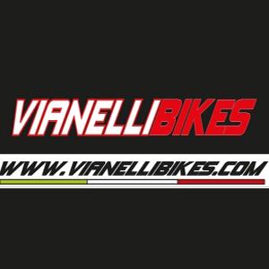 Bianchi Brand Page   EurekaBike