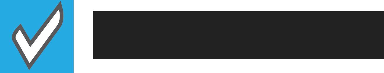 EurekaWorld | EurekaBIke-AMIBike Partnership