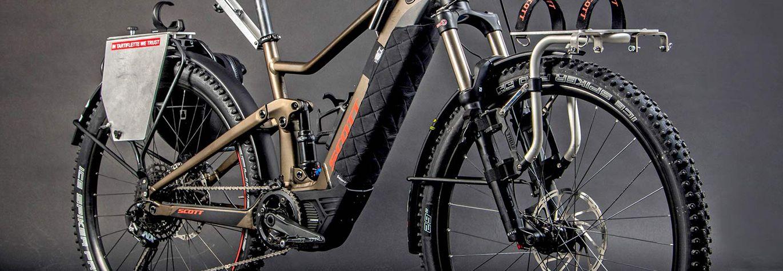 Other Bikes Category | EurekaBike