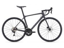 Road Bikes Category | EurekaBike