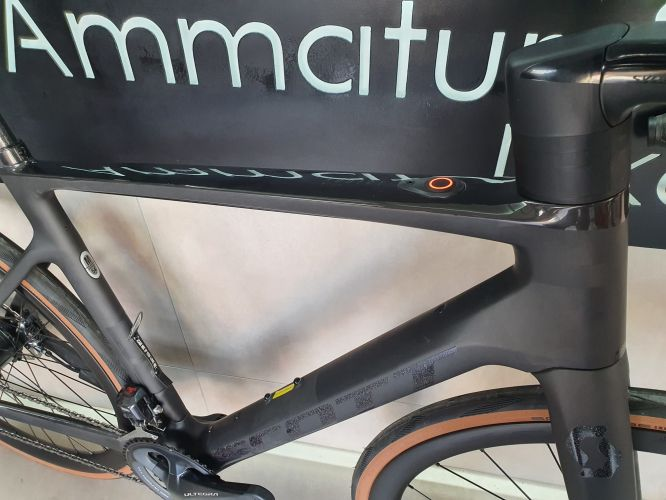 2011290142-00415-00001 - eRoad Bike Scott Addict eRIDE 10 - 2021 Standard Color - M (Ammaturo Bike, Poggiomarino)
